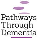 Dementia Help app - Pathways