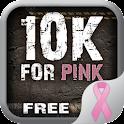 10K Trainer FREE logo