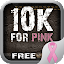 10K Trainer FREE 30.0 APK for Android