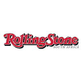 Rolling Stone South Africa