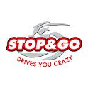 STOP&GO icon
