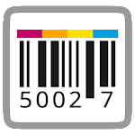 Barcode & Inventory Pro