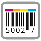Barcode & Inventory Pro icon