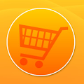 MaxiBuy coupons and discounts APK baixar