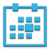 DashClock Lunar Calendar