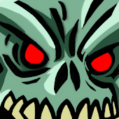 Zombie Vendetta Free