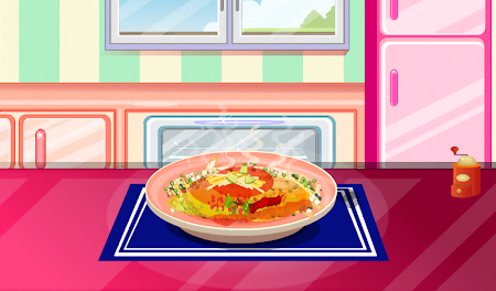 Chicken soup cooking games 451 apk free casual game apk4now chicken soup cooking games 451 screenshot 1680835 forumfinder Choice Image
