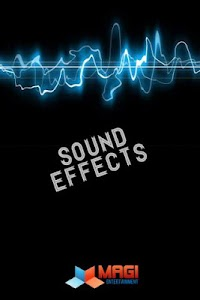 Top Sound Effect Ringtones screenshot 2