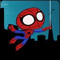 Amaze Spider Man icon