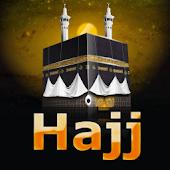 Hajj Guide (Islam)