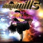 Step-Step Bboy Tutorials file APK Free for PC, smart TV Download
