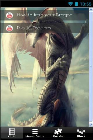 Legends Dragon Town