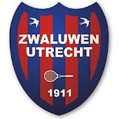 TC Zwaluwen