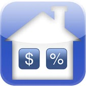 Mortgage Qual. Calculator