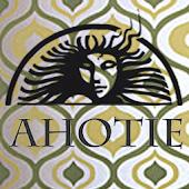 Parturi-kampaamo Ahotie