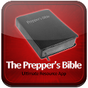 The Prepper's Bible