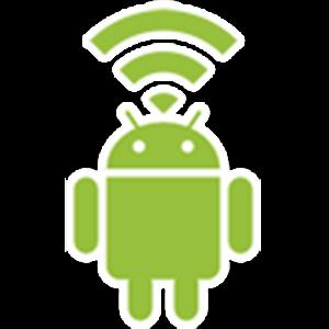 NetMeter网络流量监测 工具 App LOGO-硬是要APP
