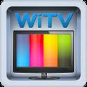 WiTV фильмы онлайн icon