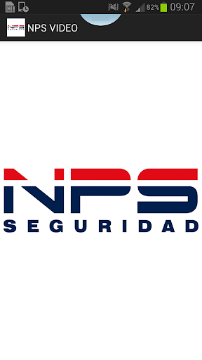 NPS VIDEO