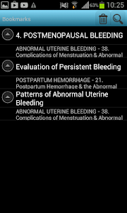 Current D & T Obstet & Gyn 11 v2.0.1