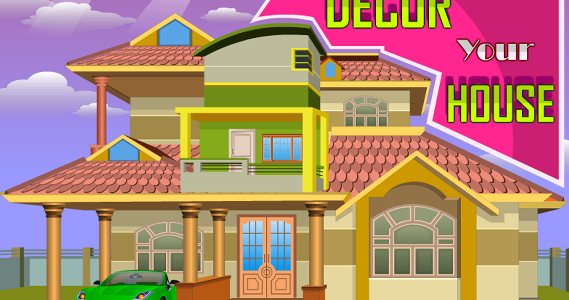 Design your house girl game android apps on google play for House making games
