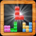 X-Tetris New Style icon