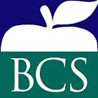BCSCU APELTeller Mobile icon