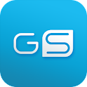 GigSky icon