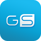 GigSky World Mobile Data icon