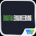 Digital Engineering icon