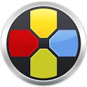 Emulator Games Database icon
