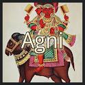 Agni logo