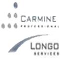 Carmine Longo Service icon