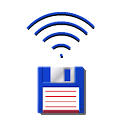 WiFi/WLAN Plugin for Totalcmd icon