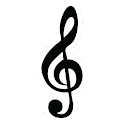 Music Composition logo