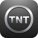 TNT App Lite icon