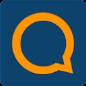 BuyingIQ - Smart Shopping icon