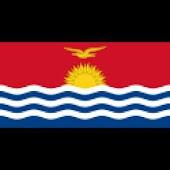 Wallpaper Kiribati