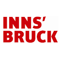 Innsbruck icon