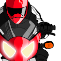 Motorcycle Racing APK