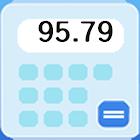 퍼펙트 계산기 icon