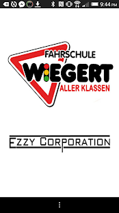 Download Fahrschule Wiegert for Windows Phone apk screenshot 1