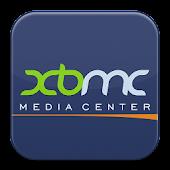 XbmcXtraMote