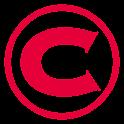 コミックラウド Vol.2, No.2 logo