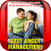 "Best Anger Management ""FREE"""
