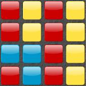 Block Breaker Challenge