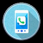 Call Utils Pro v1.1.7