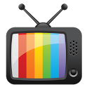 TV Max icon