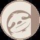 Sloth Launcher v1.1