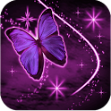 Butterfly Wallpapers Share icon